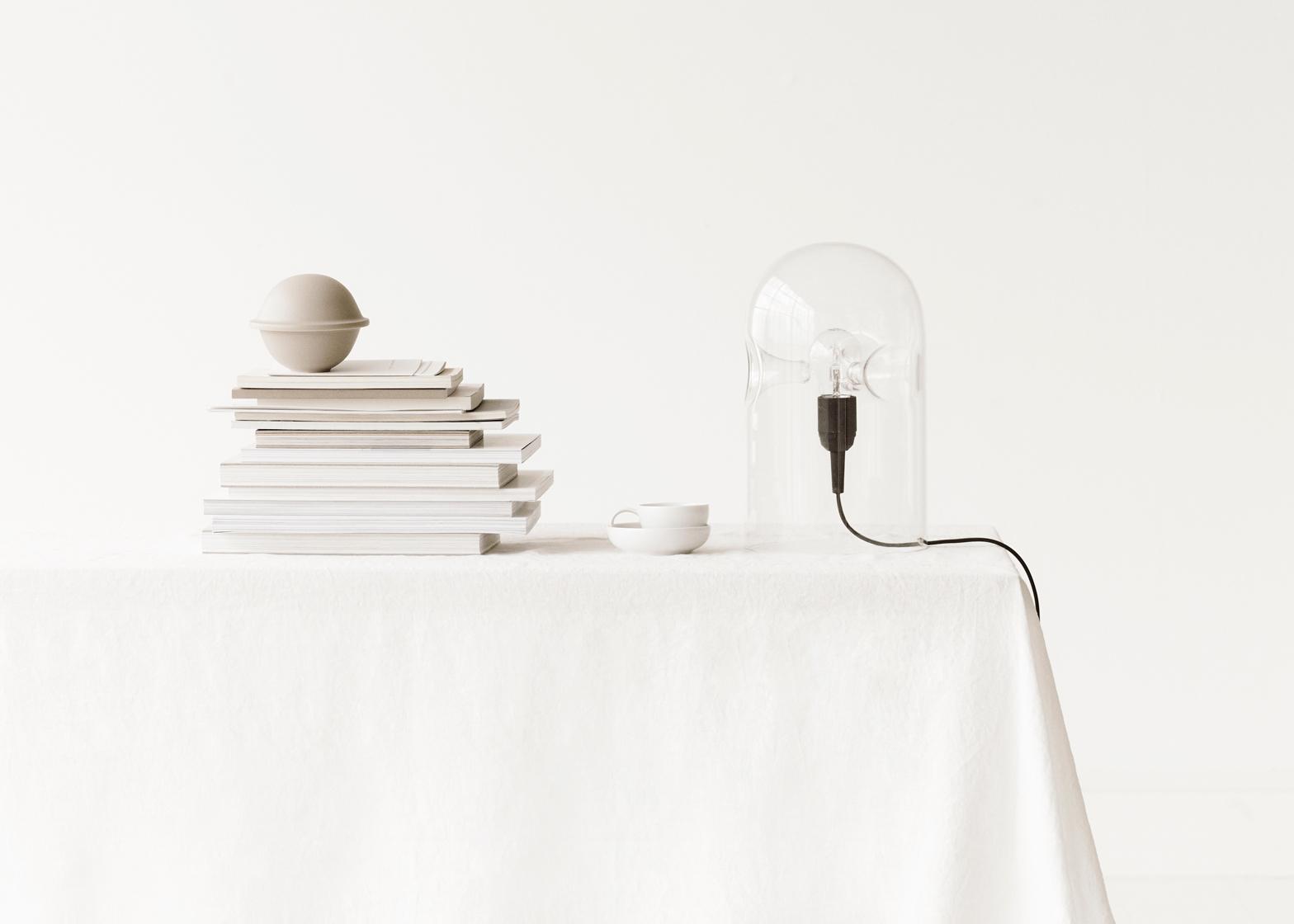 10 Modern Lighting Design Brands