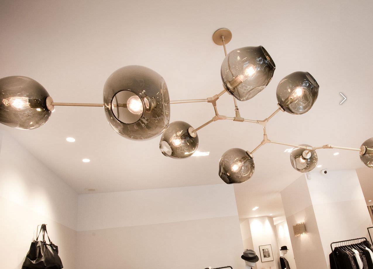 10 modern lighting design brands7 lighting design 10 modern lighting design brands 10 modern lighting design