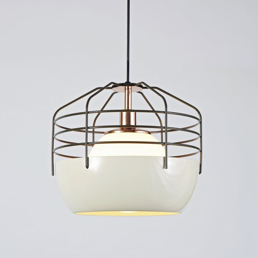 10 MODERN LIGHTING DESIGN BRANDS