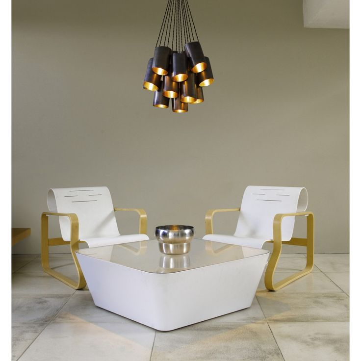 lighting 10 pendant lighting designs that you'll love 10 pendant lights that youll love 7