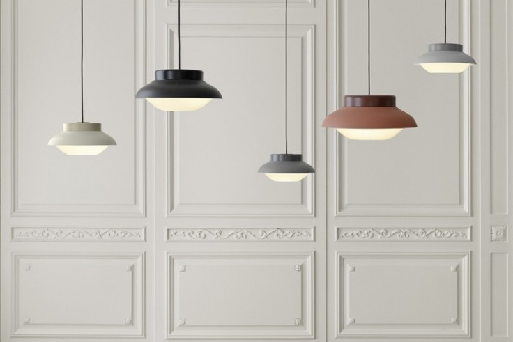 lighting 10 pendant lighting designs that you'll love 10 pendant lights that youll love 9 e1452791512219