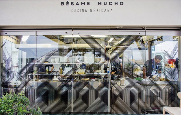 Besame Mucho Restaurant Lighting by Ricardo Casas Design3 besame mucho restaurant Besame Mucho Restaurant Lighting by Ricardo Casas Design Besame Mucho Restaurant Lighting by Ricardo Casas Design3 e1452273018661