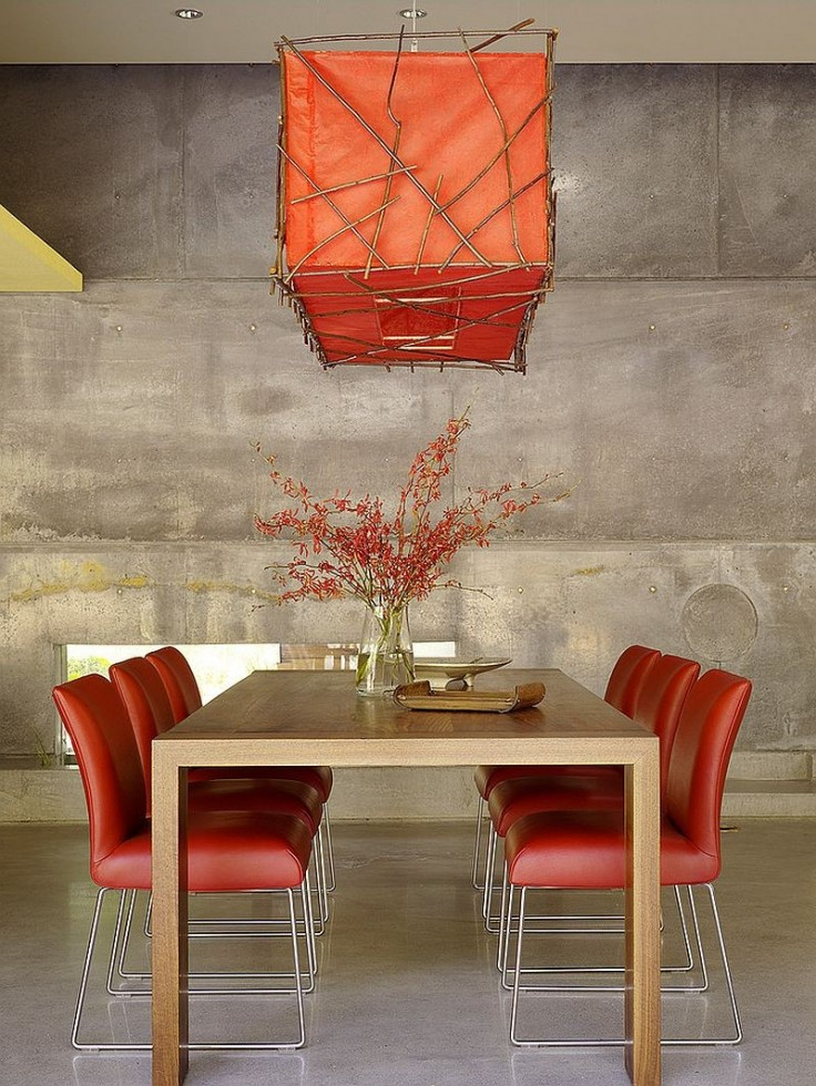 Creatively Fun ways to Light up the Dining Room1.1 dining room Creatively Fun ways to Light up the Dining Room Creatively Fun ways to Light up the Dining Room1