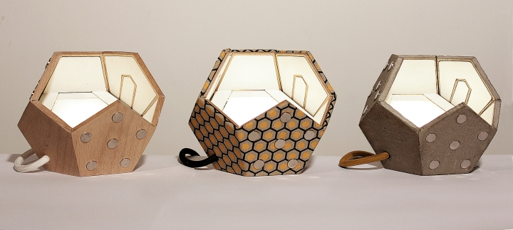 D-TWELVE Lamp by Plato Design5 d-twelve lamp D-TWELVE Lamp by Plato Design D TWELVE Lamp by Plato Design5