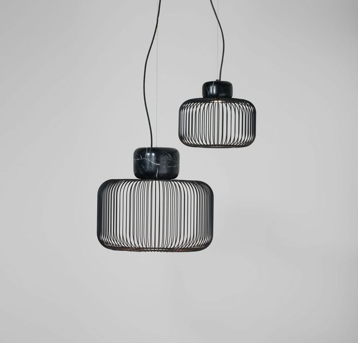 Keshi suspension lamps design lamp design New Keshi Lamp Design by David Abad for B.lux Keshi suspension lamps design