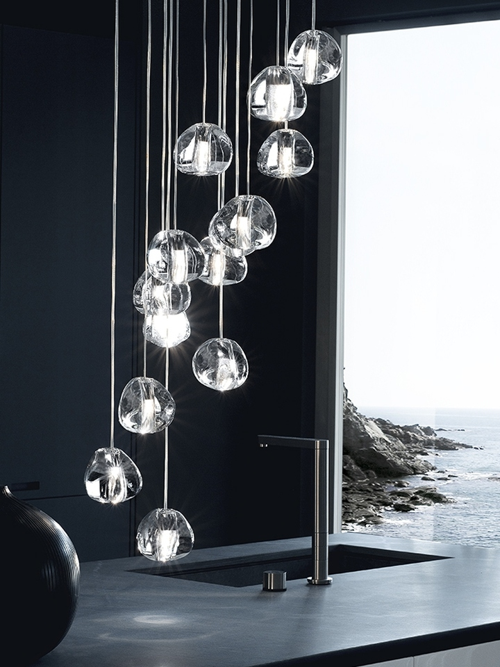 Precious-Design-Lighting-Collection-by-Terzani-09 design lighting Modern Design Lighting Collection by Terzani Precious Design Lighting Collection by Terzani 09