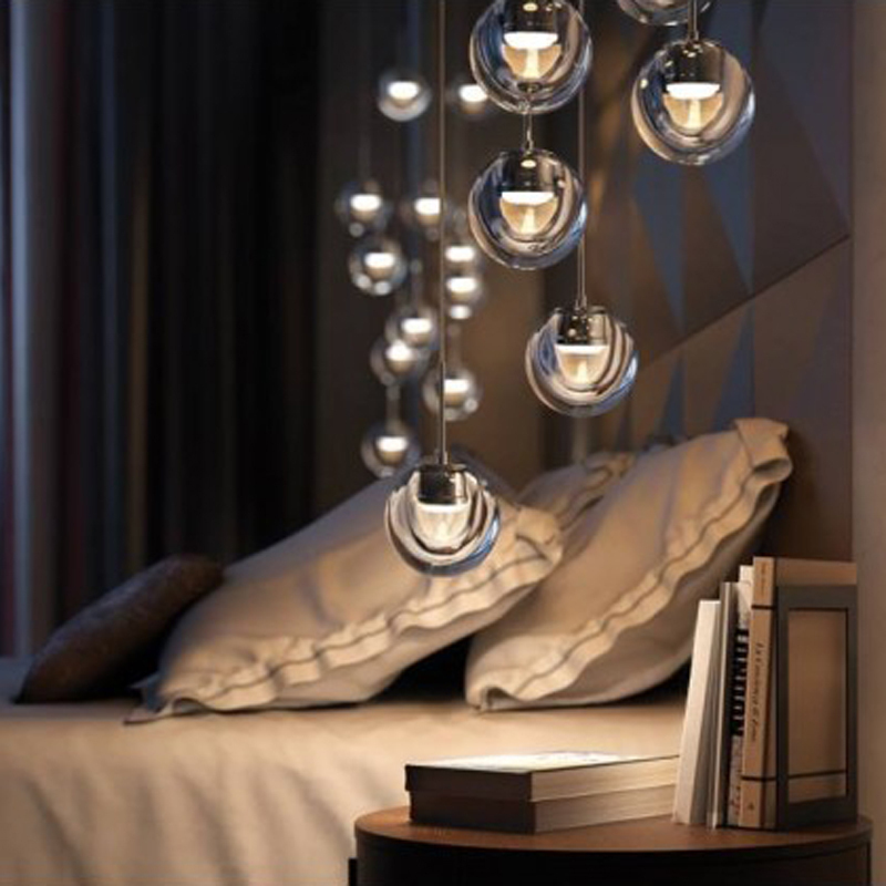 luxury selection of 10 pendant lighting fixture lighting. Black Bedroom Furniture Sets. Home Design Ideas