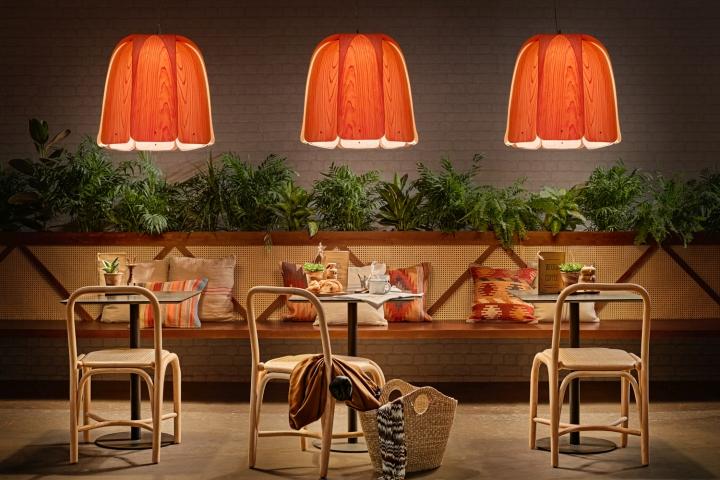 lighting tips lighting tips Trend Lighting Tips by Masquespacio Trend Lighting Tips by Masquespacio1