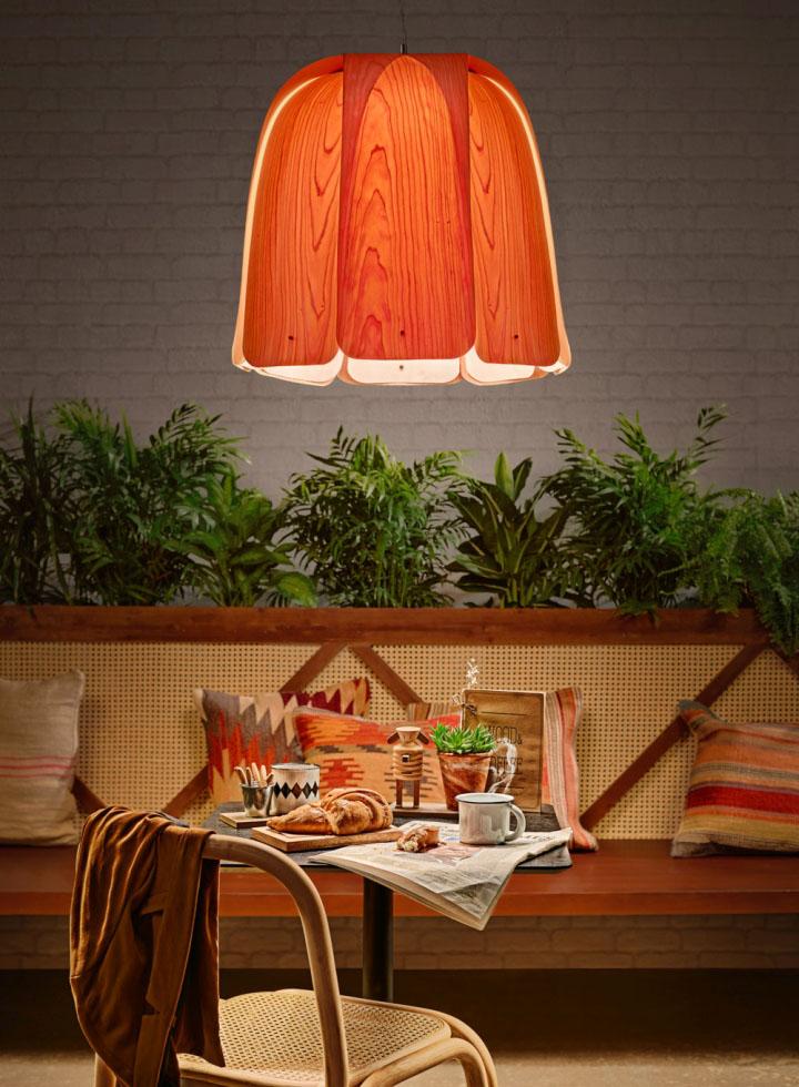 Lighting Tips lighting tips Trend Lighting Tips by Masquespacio Trend Lighting Tips by Masquespacio2