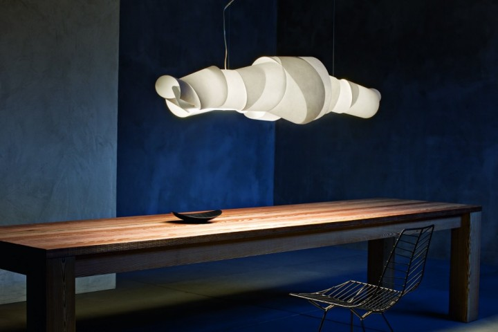 ARAM STORE – TOP LIGHTING PRODUCTS aram ARAM STORE – TOP LIGHTING PRODUCTS foscarini e1452271589957