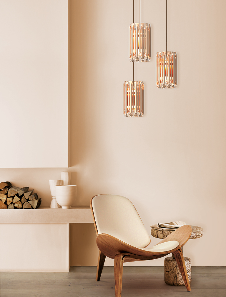 Luxury Selection Of 10 Pendant Lighting Fixture