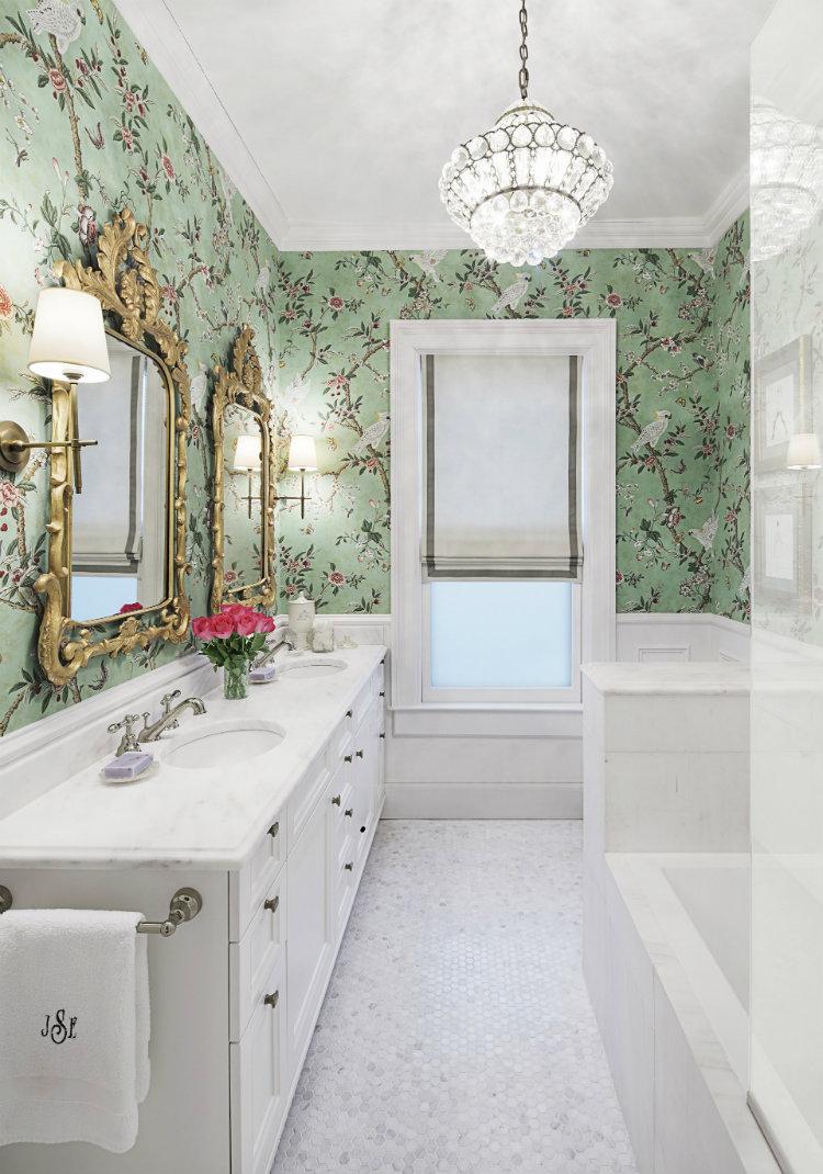 Victorian style bathroom lighting o2 pilates victorian bathroom lighting with luxury inspirational eyagci aloadofball Gallery
