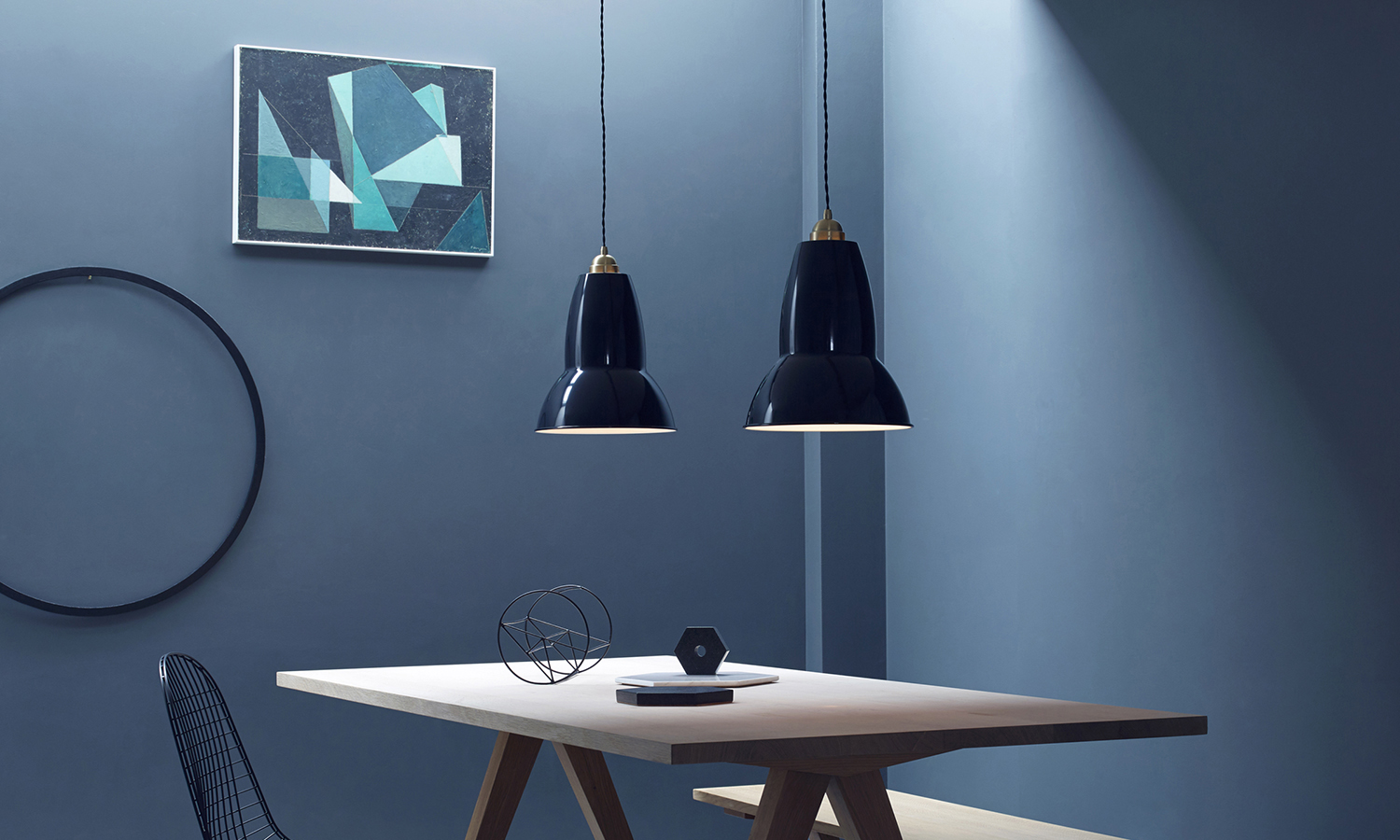 Anglepoise Brass Lights lighting design lighting design The best lighting design stores in NY Anglepoise Brass Lights lighting design