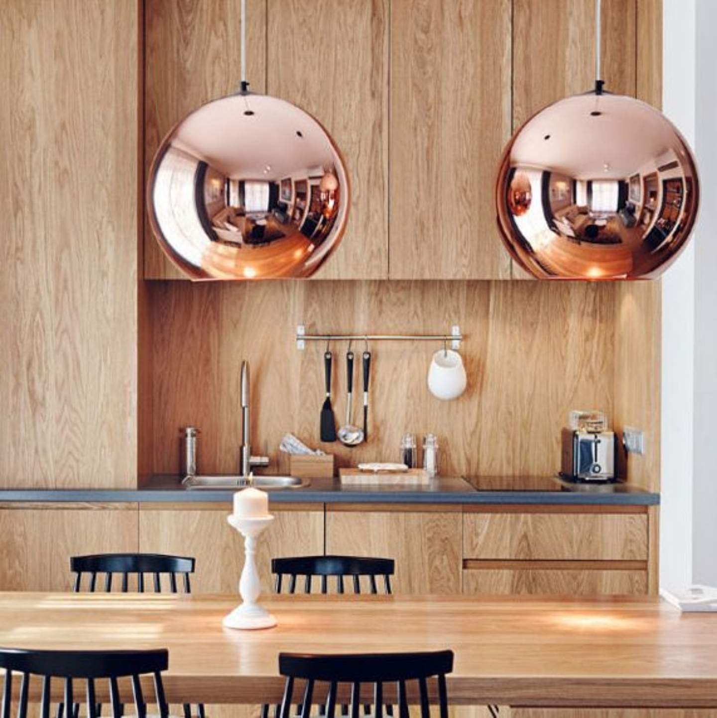 TOM DIXON LIGTHING STORES LONDON lighting stores Top 5 Lighting Stores in London TOM DIXON LIGTHING STORES LONDON