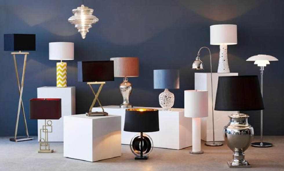 The best lighting design stores in Hong Kong indigo living hong kong The best lighting design stores in Hong Kong The best lighting design stores in Hong Kong indigo living