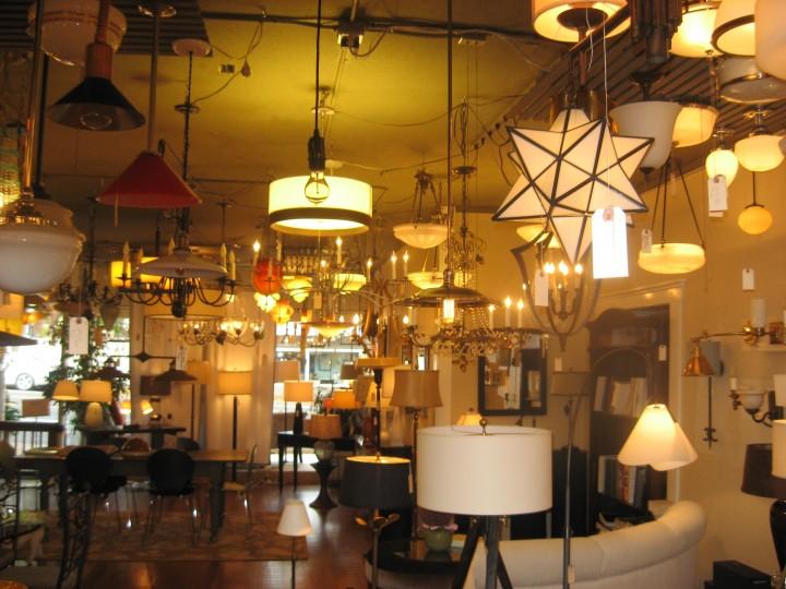 Delightful Top 10 Lighting Stores In Seattle1 Lighting Stores Top 10 Lighting Stores  In Seattle Top 10