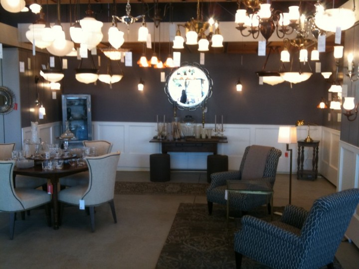 Top 10 Lighting Stores in Seattle4 lighting stores Top 10 Lighting Stores in Seattle Top 10 Lighting Stores in Seattle4 e1455121830745