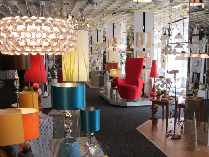 Top 10 Lighting Stores in Seattle7 lighting stores Top 10 Lighting Stores in Seattle Top 10 Lighting Stores in Seattle7 e1455122220197