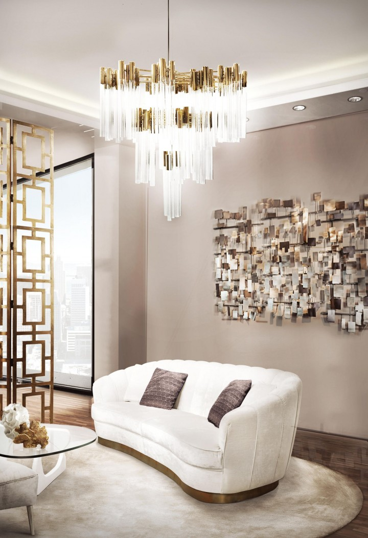 Trends for 2016 Luxury Chandeliers luxxu Luxury Chandeliers Trends for 2016: Luxury Chandeliers Trends for 2016 Luxury Chandeliers luxxu e1455294354831