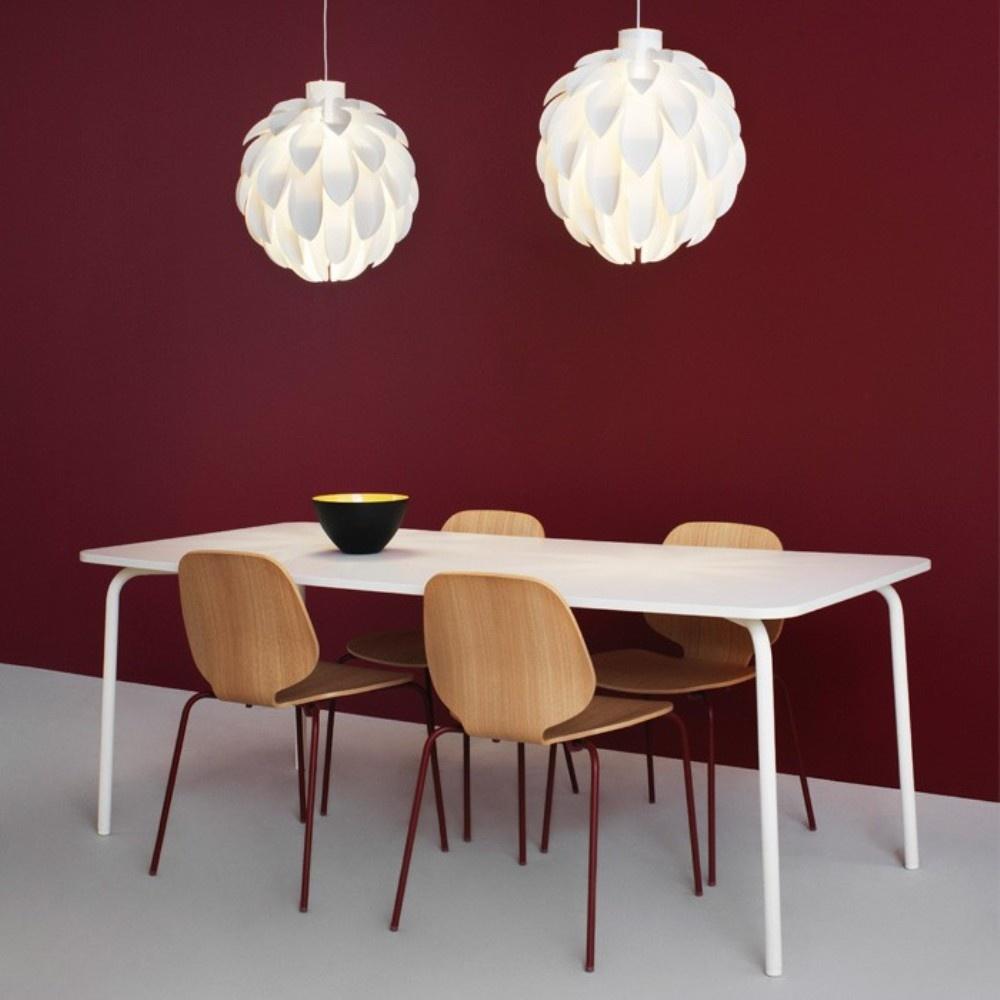 Where to buy Dining Room Lighting   Lighting Stores