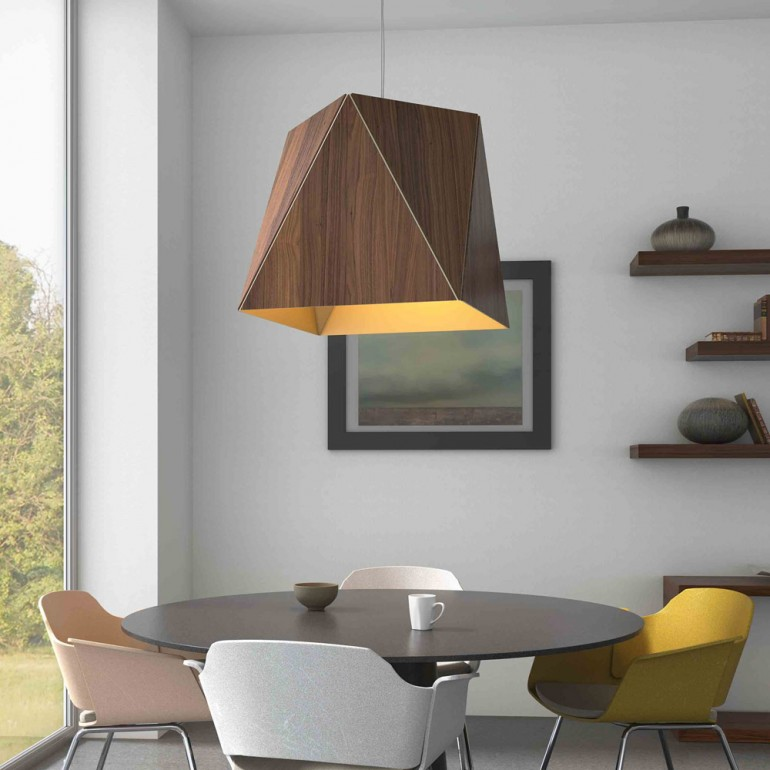 Online Lighting Stores that we recommend