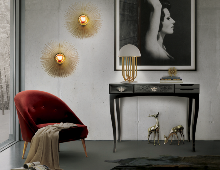 covet london apartment lighting stores lighting stores Top 5 Lighting Stores in London covet london apartment lighting brands