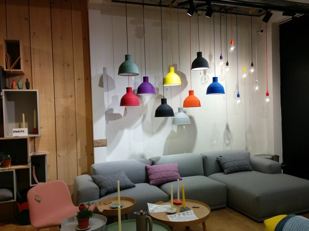 Fleux Lighting Store To Visit In Paris Lighting Fixture The Best Lighting  Fixture Stores In Paris