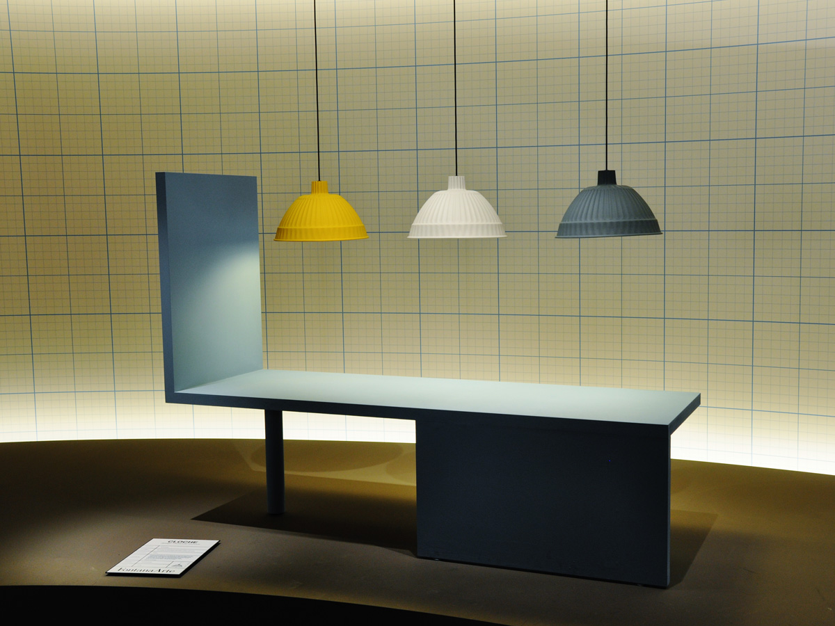 the best lighting fixture stores in paris. Black Bedroom Furniture Sets. Home Design Ideas