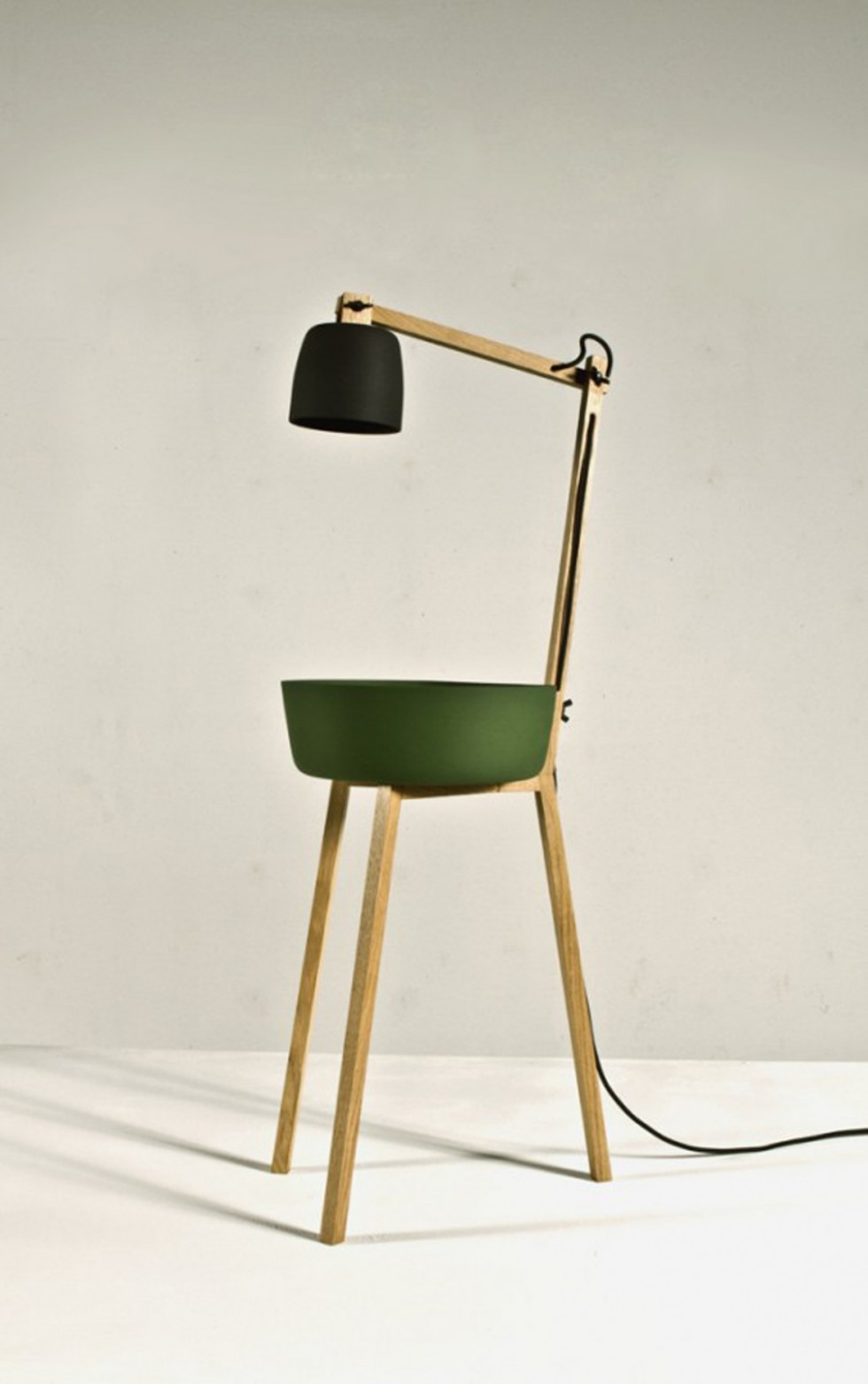 table lamp Contemporary table lamps for a bedroom Contemporary table lamps for a bedroom gold e1458638733660