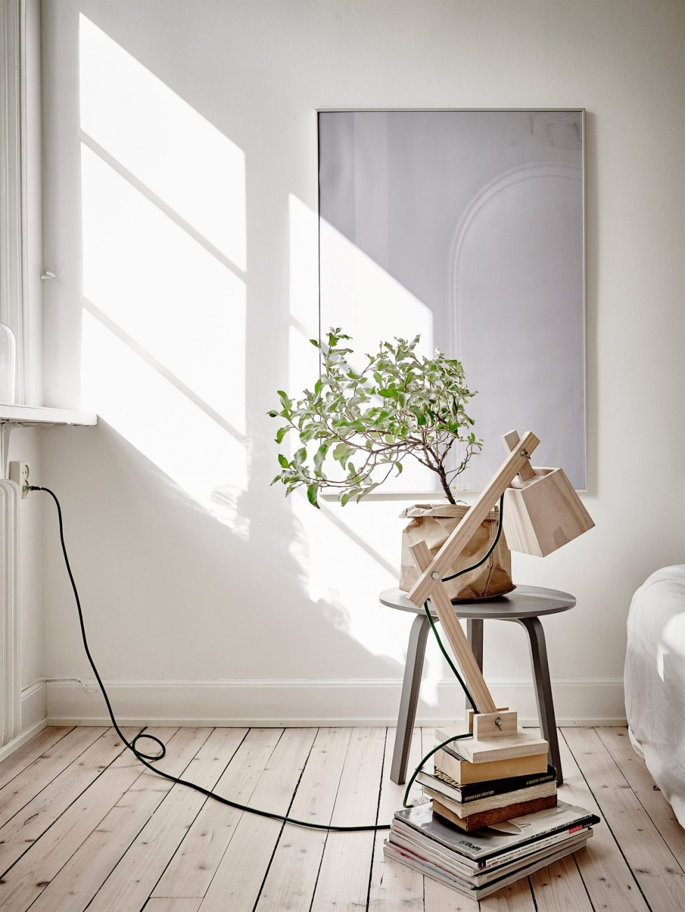 Contemporary table lamps for a bedroom lighting stores table lamp contemporary table lamps for a bedroom contemporary table lamps for a bedroom scandinavian e1458638822295 geotapseo Images