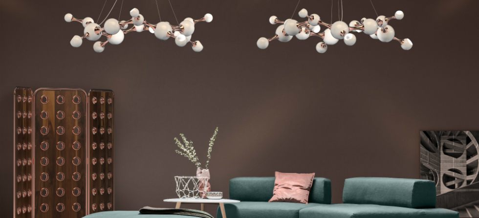Find Atomic Round Lamp, the new masterpiece by Delightfull ambiance delightfull Find Atomic Round Lamp, the new masterpiece by Delightfull Find Atomic Round Lamp the new masterpiece by Delightfull ambiance
