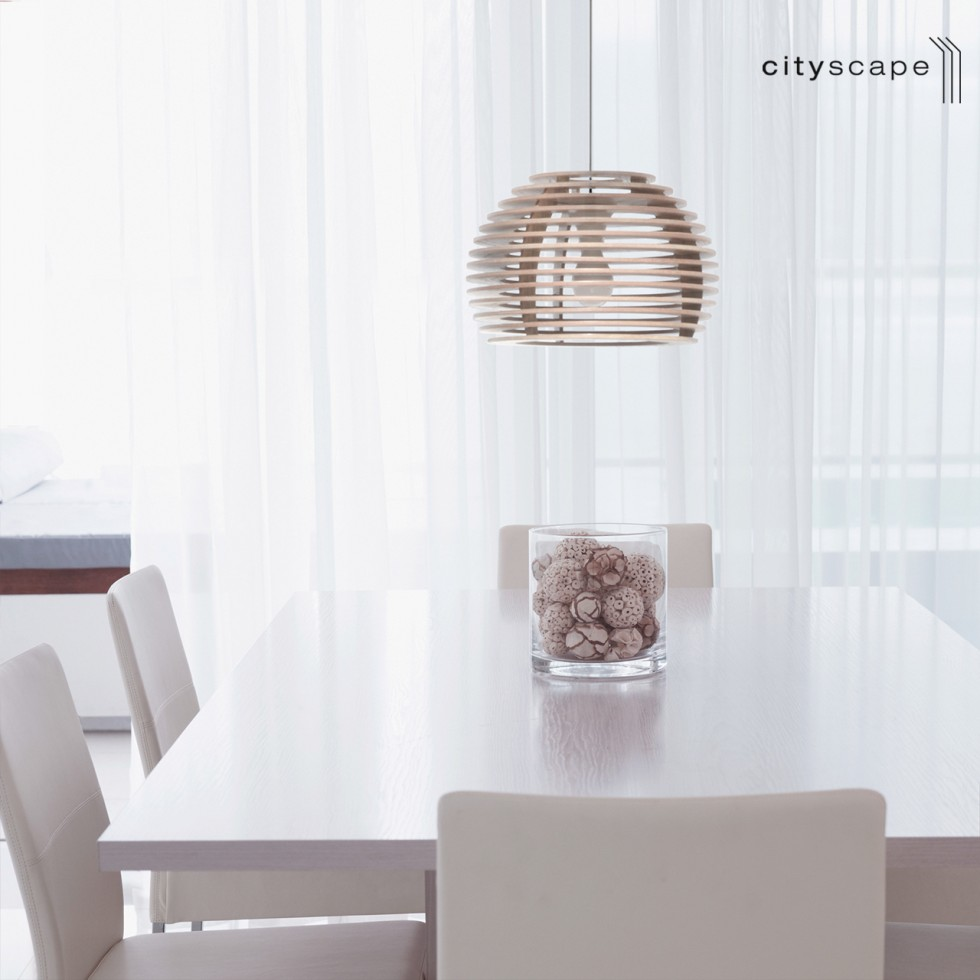 Find Honey Lamp by Cityscape Architects dining room Honey Lamp Find Honey Lamp by Cityscape Architects Find Honey Lamp by Cityscape Architects dining room e1458553342656