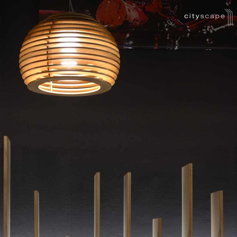 Find Honey Lamp by Cityscape Architects pendant Honey Lamp Find Honey Lamp by Cityscape Architects Find Honey Lamp by Cityscape Architects pendant e1458553418776