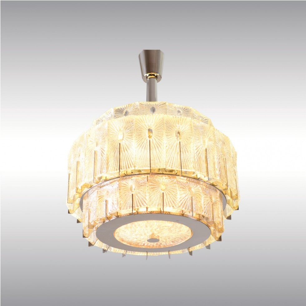The Best Lighting Design Stores in Vienna woka Seattle The Best Lighting Design Stores in Vienna The Best Lighting Design Stores in Vienna woka e1457026024718