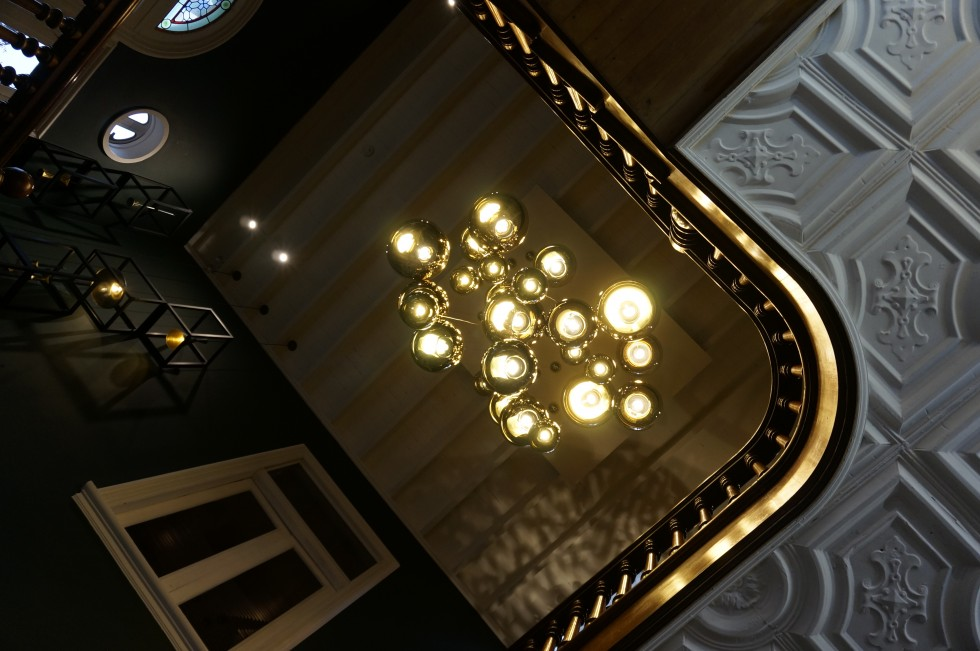The best lighting design stores in Houston custom lighting houston The best lighting design stores in Houston The best lighting design stores in Houston custom lighting 1 e1457517699797