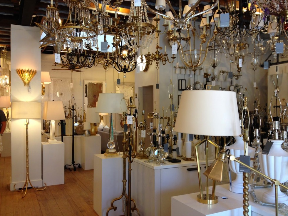 The Best Lighting Design Stores In Houston Lighting Stores