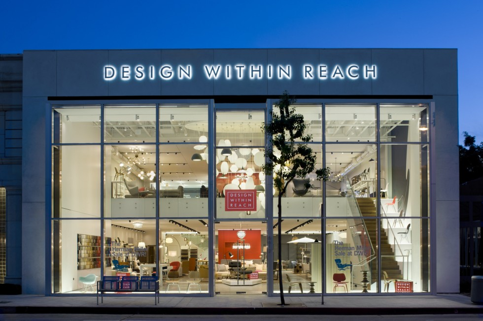 The best lighting design stores in Los Angeles design with reach los angeles The Best Lighting Design Stores In Los Angeles The best lighting design stores in Los Angeles design with reach e1457022047578
