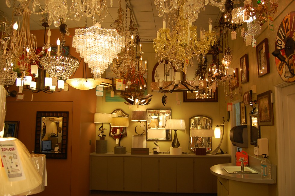 The best lighting design stores in Los Angeles orange los angeles The Best Lighting Design Stores In Los Angeles The best lighting design stores in Los Angeles orange e1457022400568