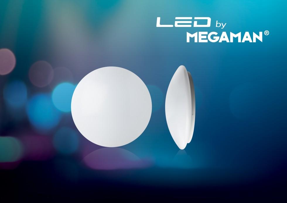 Macau The best lighting design stores in Macau The best lighting design stores in Macau megaman e1458207447672