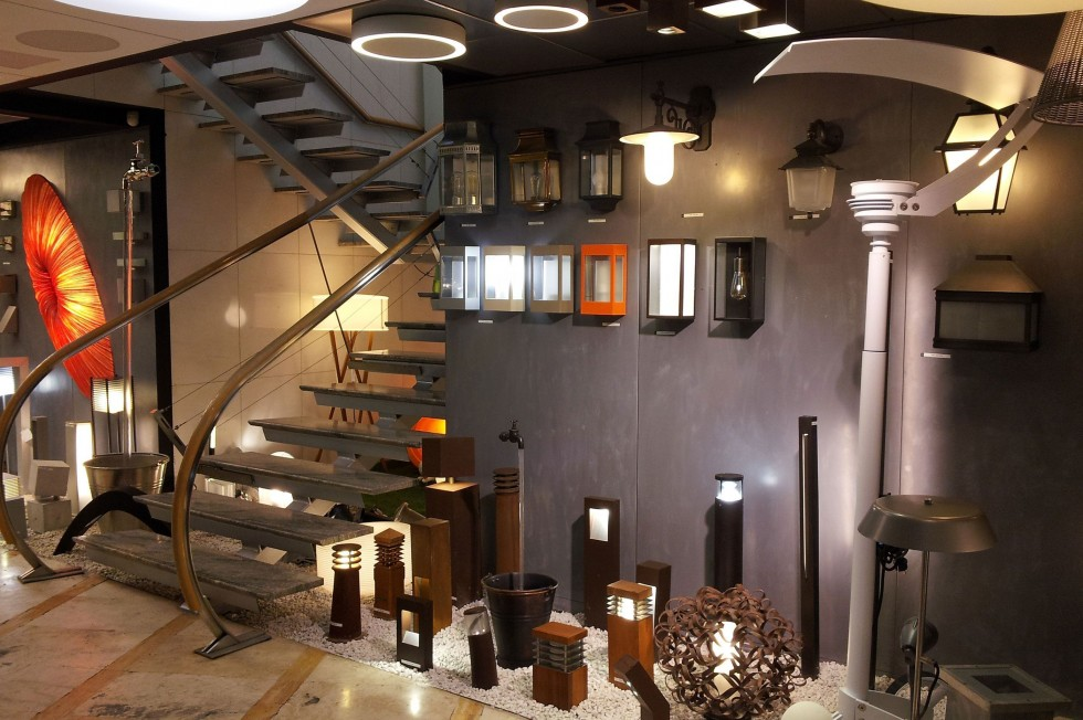 The best lighting design stores in Madrid años luz iluminacion Madrid The best lighting design stores in Madrid The best lighting design stores in Madrid a  os luz iluminacion e1458204851194