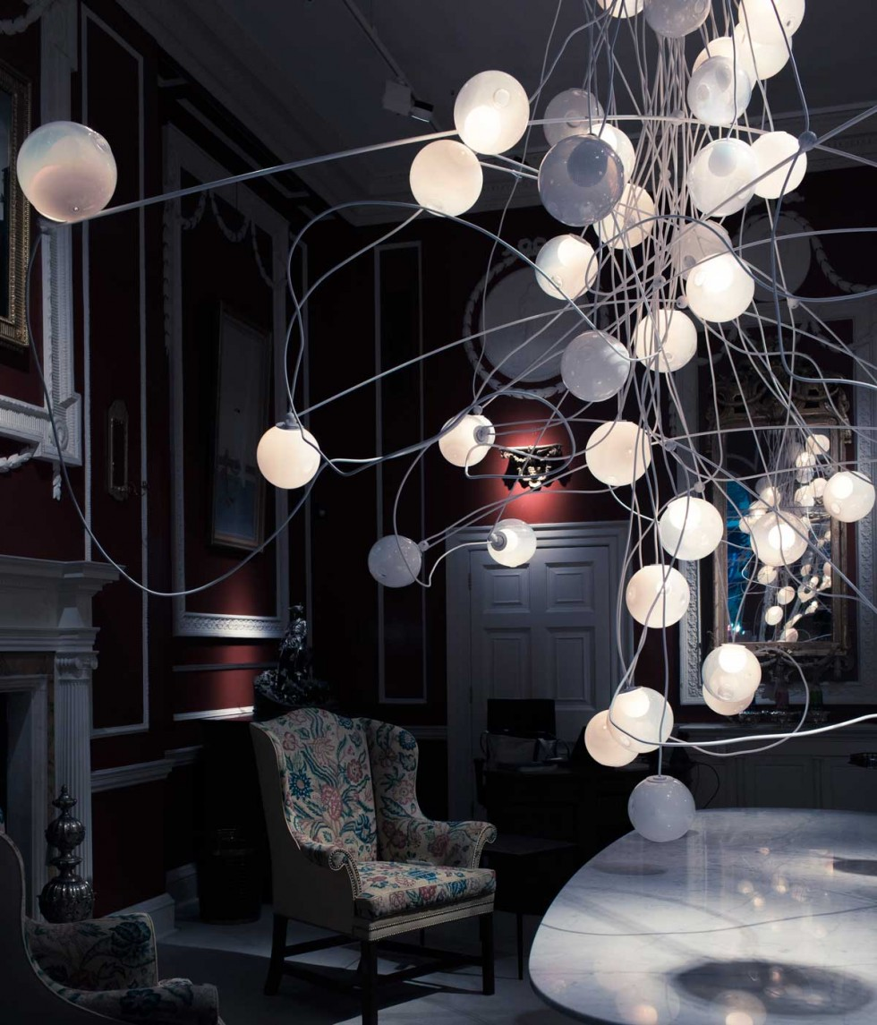 The best lighting design stores in Melbourne the house of lights Melbourne The best lighting design stores in Melbourne The best lighting design stores in Melbourne the house of lights e1458293499378