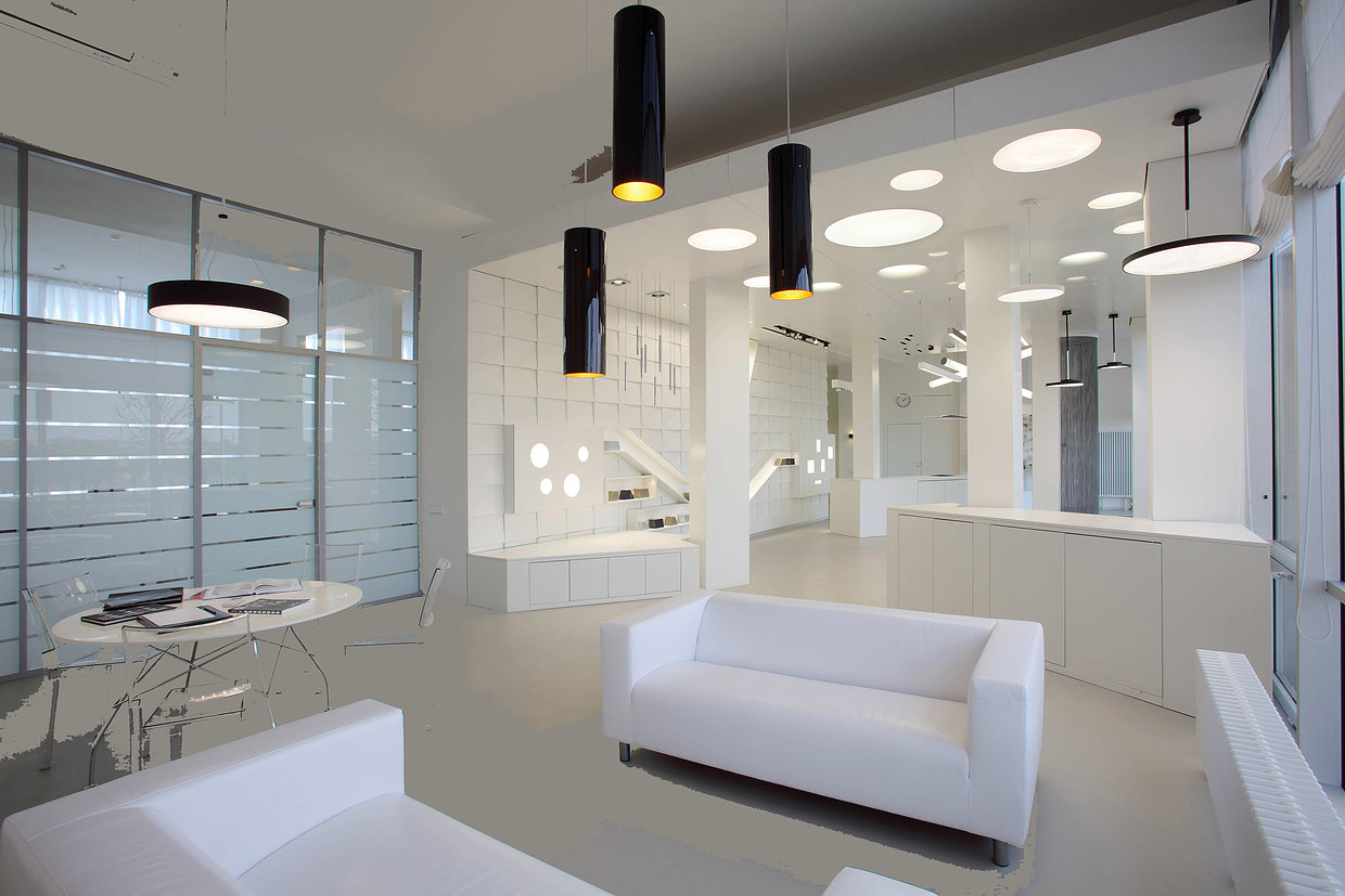 The best lighting design stores in moscow moscow the best lighting design stores in moscow the