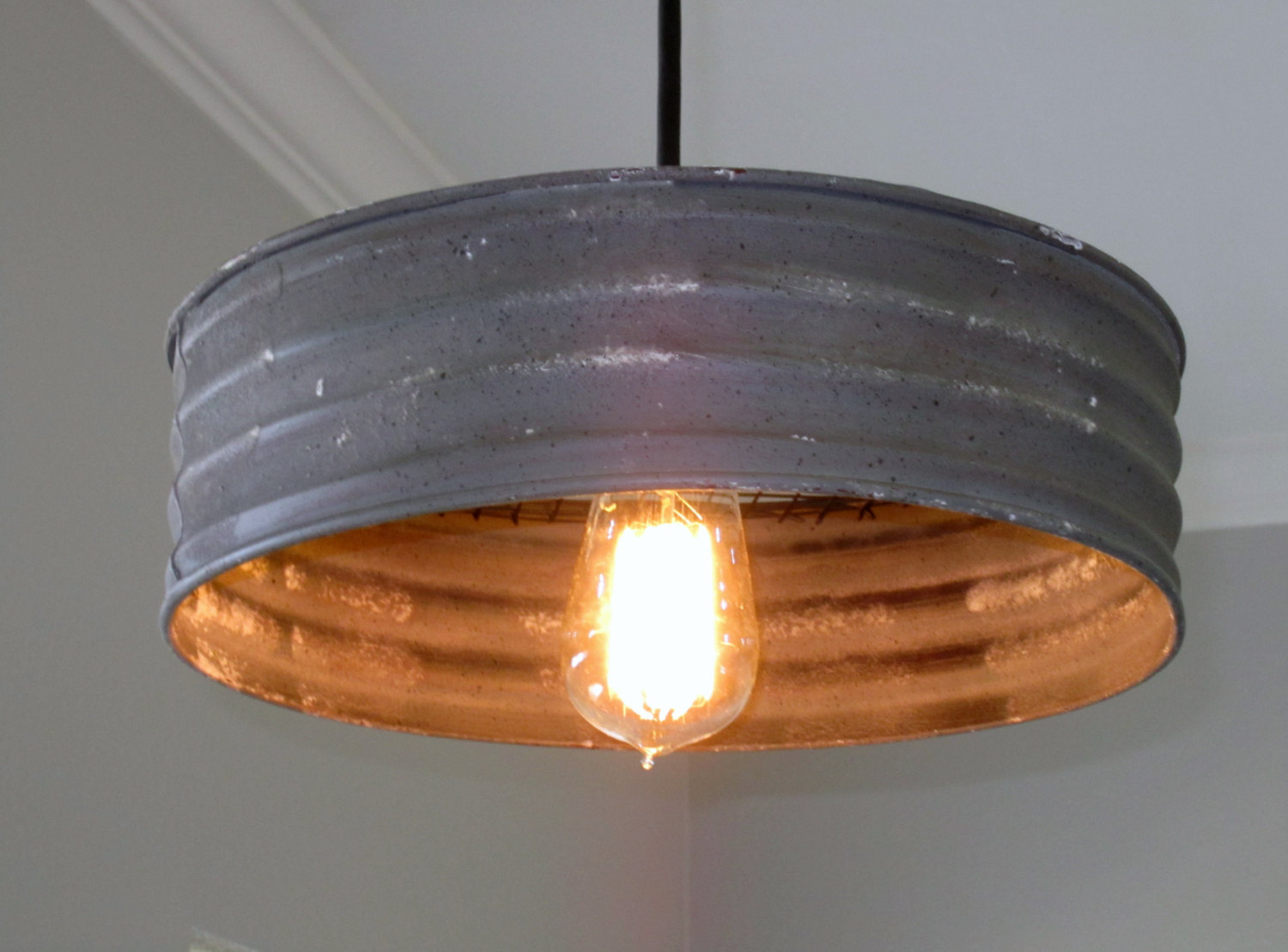 The Best Lighting Design Stores In Mumbai - Kitchen light fixtures near me
