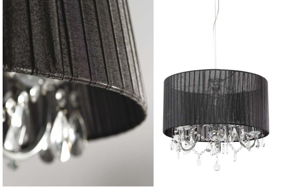 paris The best lighting design stores in Paris The best lighting design stores in Paris epi luminaires e1457461695317