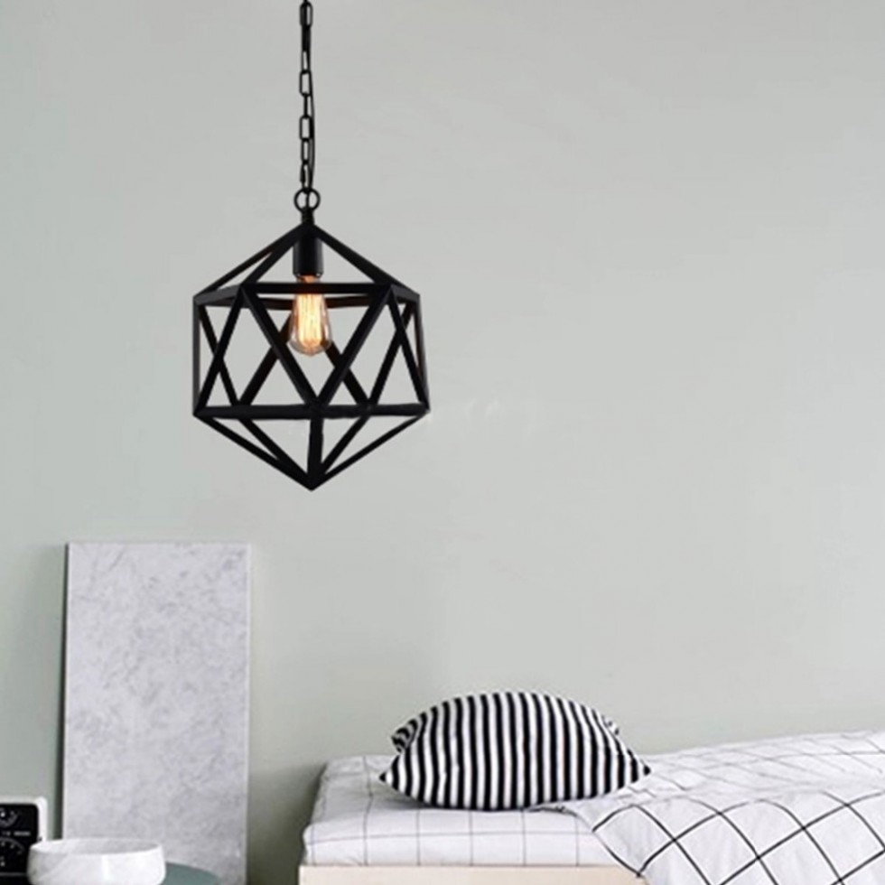 The best lighting design stores in Toronto lamp cage toronto The best lighting design stores in Toronto The best lighting design stores in Toronto lamp cage e1456936685162