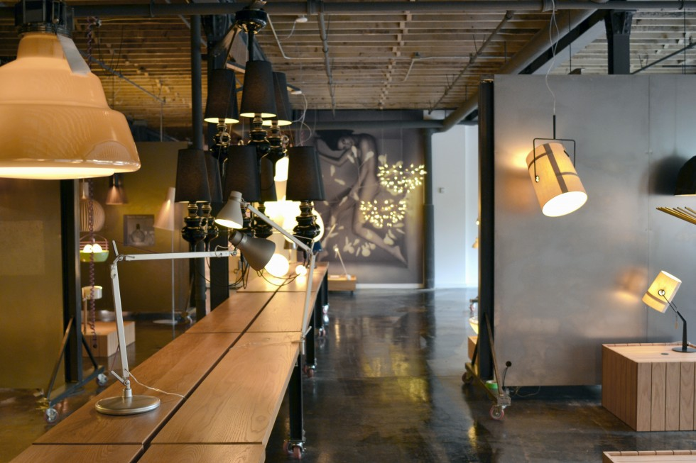 The best lighting design stores in Toronto lightform and flos toronto The best lighting design stores in Toronto The best lighting design stores in Toronto lightform and flos e1456936880264