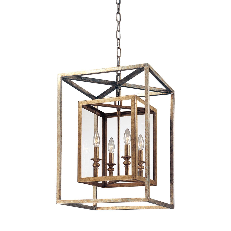 The best lighting design stores in zurich fan c fans zurich the best lighting design stores