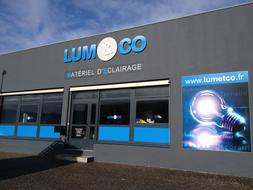 The best lighting stores in Bordeus lum & co bordeus The best lighting stores in Bordeus The best lighting stores in Bordeus lum co e1457688426999