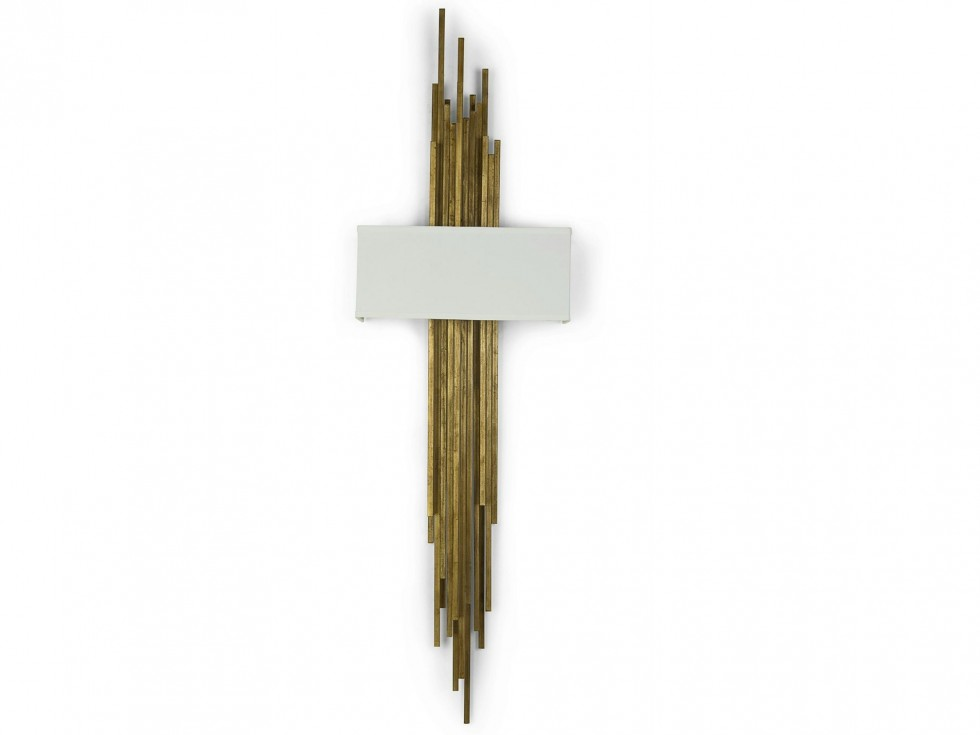 wall sconce christopher guy wall sconce Unique wall sconce's design that you will love wall sconce christopher guy e1459412881900
