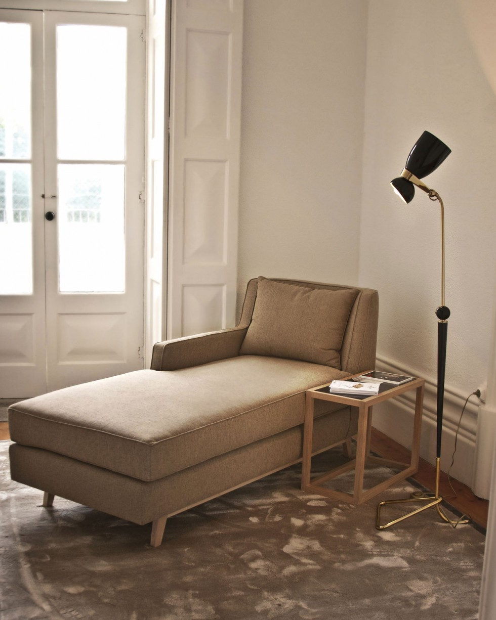 A guide to select the perfect floor lamp for your bedroom amy floor lamp A guide to select the perfect floor lamp for your bedroom A guide to select the perfect floor lamp for your bedroom amy e1460625687864